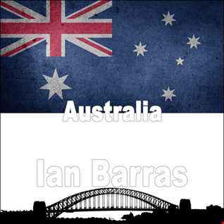 Ian Barras -Australia(Original Mix)