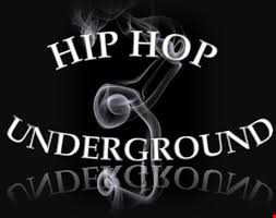Hip Hop Blendz 3