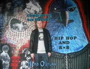 HIP HOP AND RNB SPECIAL EDITION