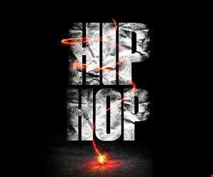 Hip Hop Blends 2