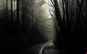 Deep & Dark Underground. Vol.1