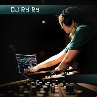 DJ Ry Ry - Dirty Bitch