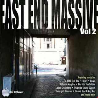 East End Massive vol 2