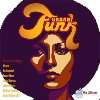 Urban Funk