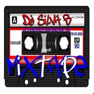 MIXTAPE   DJ SILVA B LIVE STRICTLYRAGGAJUNGLE RADIO 06 03 2020