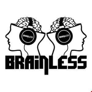 brainless in life