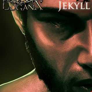 LoganX   Jekyll