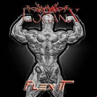 LoganX   Flex It
