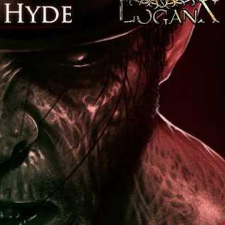 L0ganX   Hyde