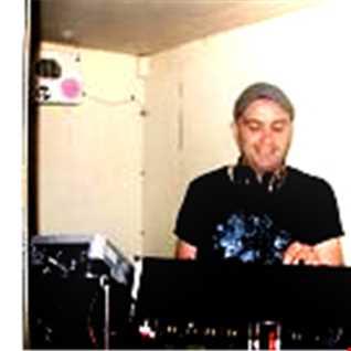 House Mix Oct 2013