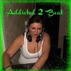 Addicted 2 Beat by Ruxx E ep 225