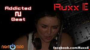 Addicted 2 Beat by Ruxx E ep 213