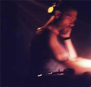 DJ 2Hard   Acid Enemies   New Acid Techno Mix   26 01 17