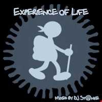 DJ St@nke mix822 EXPERIENCE OF LIFE
