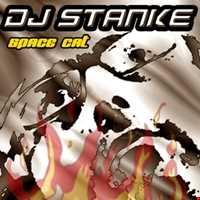 DJ St@nke mix829 SPACE CAT