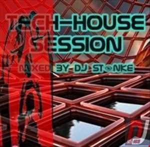 DJ St@nke mix805 STUPID WINTER