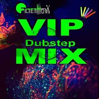 FilterWorX - VIP Dubstep Mix Show Episode 135 (Mixed by FilterWorX 1st January 201/)