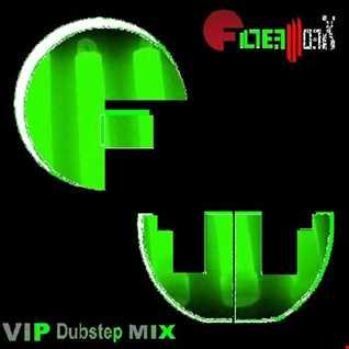 FilterWorX - VIP Dubstep Mix Show Episode 137