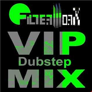FilterWorX - VIP Dubstep Mix Show Episode 122  (2nd October 2016)