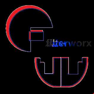 FilterWorX - DEEP HOUSE DJ Mix Show Episode 2