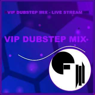 FilterWorX - VIP MIX SHOW LIVE  [MARCH 2021]