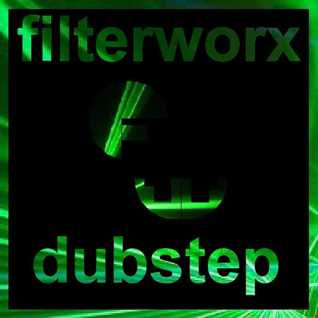 FilterWorX vs Rick James vs Office Space - Superfreak (FilterWorX-Dubstep) www.soundclooud.com/filterworx-dubstep