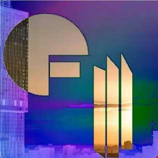 FilterWorX   VIP Dubstep Mix Show Episode 146 2017 03 24 1h46m26