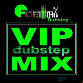 FilterWorX - VIP Dubstep Mix Show Ep# 110 intro show 30 mins