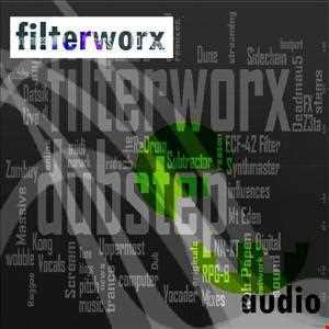 FilterWorX - VIP Dubstep BASS Mix March (Part 4)