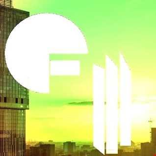 FilterWorX   VIP Dubstep Mix Show Episode 145