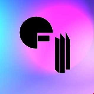FilterWorX - VIP Dubstep Mix Show Episode 152 (Mixed by FilterWorX 14/04/17)
