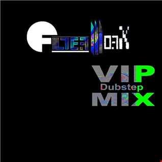 FilterWorX   VIP Dubstep Mix Show Episode 125  2016