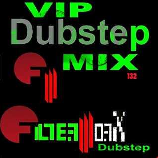 VIP 132