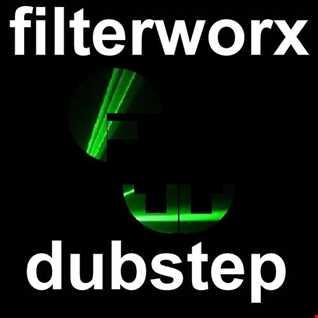 FilterWorX - Dubstep Promo Mix 2015 - HQ Remixes/Original (Part 2)