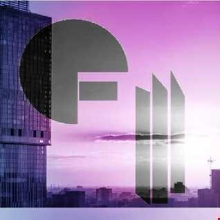 FilterWorX   VIP Dubstep Mix Show Episode 148 (Mixed By FilterWorX 29th February 2017)