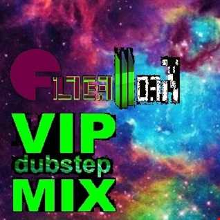 FilterWorX - VIP Dubstep Mix Show Episode 136 (Mixed by FilterWorX 15th January 2017)