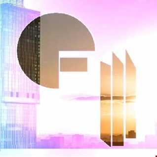 FilterWorX - VIP Dubstep Mix Show Episode 149 (Mixed by FilterWorX 31st March 2017)