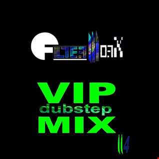 FilterWorX - VIP Dubstep Mix Show Ep #114 (Mixed by FilterWorX 7th August 2016)