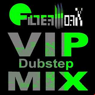 FilterWorX - VIP Dubstep Mix Show Episode 127 (Mixed by FilterWorX 6th November 2016)