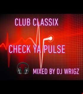 Check ya pulse
