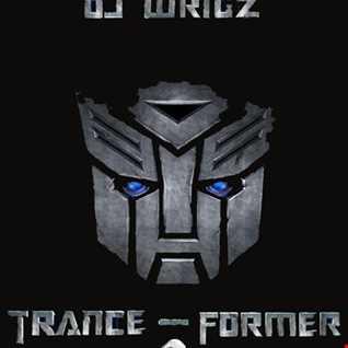 Trance Former 2