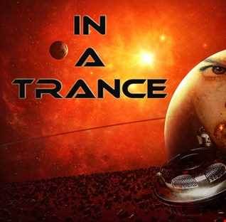 In a trance 2020