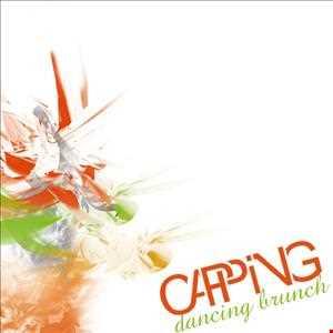 Dancing Brunch - 1320
