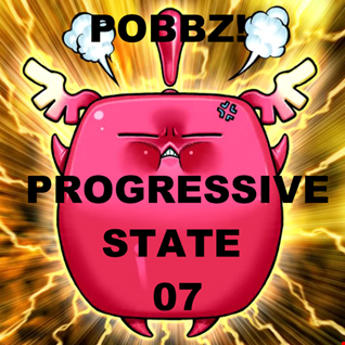 ProgressiveState07