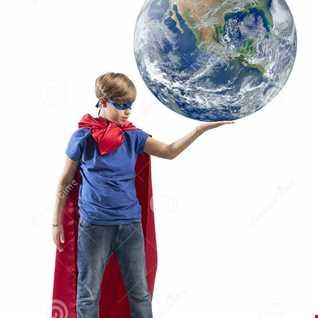 Swedish House Mafia & FTampa - Hero Save The World (Peyote Mashup)