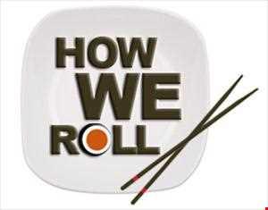 Tujamo & Mike Hawkins - This Is How Rolls Roll (Peyote Mashup)