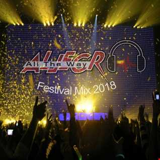 Allegro All The Way (FestivalMix)