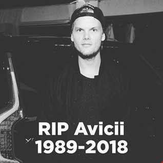 ◢ ◤Tribute To Avicii◢ ◤