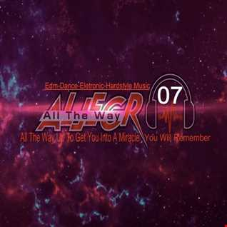 Allegro All The Way Episode 7