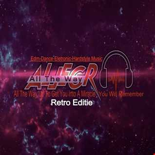 Allegro All The Way Episode  2(Retro Editie)